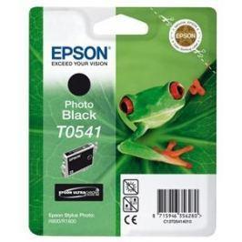Epson T0541 - originál