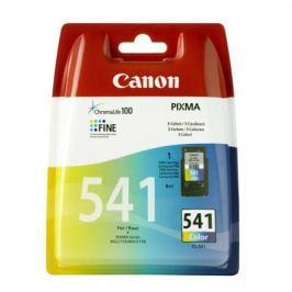 Canon CL-541 - originál Originální náplně pro inkoustové tiskárny Canon Pixma MX535