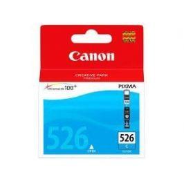 Canon CLI-526C - originál