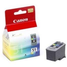 Canon CL-51 - originál