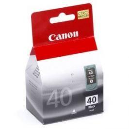 Canon PG-40 - originál Originální náplně pro inkoustové tiskárny Canon Pixma iP1700