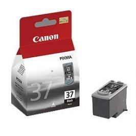 Canon PG-37 - originál