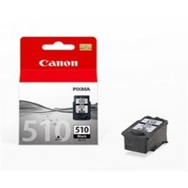 Canon PG-510 - originál