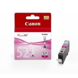 Canon CLI-521M - originál