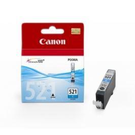Canon CLI-521C - originál Originální náplně pro inkoustové tiskárny Canon Pixma iP3600