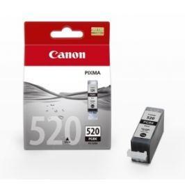 Canon PGI-520BK - originál