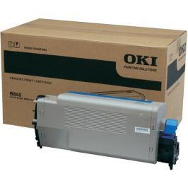 Oki 44661802 - originál