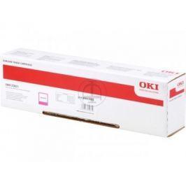 Oki 44643002 - originál