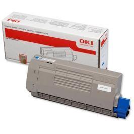 Oki 44315307 - originál Oki C610