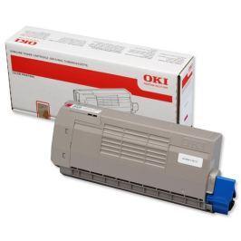 Oki 44315306 - originál Oki C610