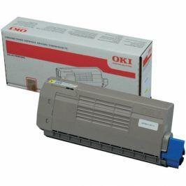 Oki 44315305 - originál Oki C610