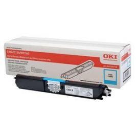 Oki 44250723 - originál Oki MC160 n
