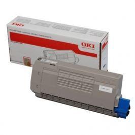 Oki 44318608 - originál Oki C711