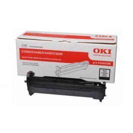 Oki 43460208 - originál Oki C3300