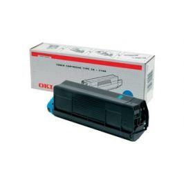 Oki 42804507 - originál Oki C5200 n