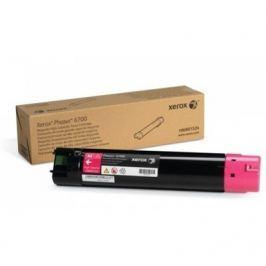 Xerox 106R01524 - originál