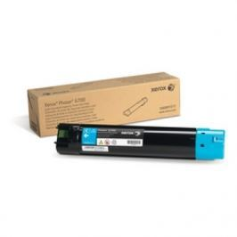 Xerox 106R01523 - originál Originální tonery pro laserové tiskárny Xerox Phaser 6700