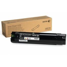 Xerox 106R01526 - originál