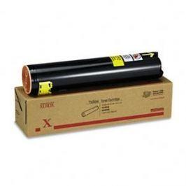 Xerox 106R00655 - originál Originální tonery pro laserové tiskárny Xerox Phaser 7750