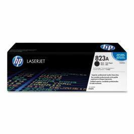 HP CB380A - originál
