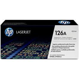 HP CE314A - originál Hewlett Packard