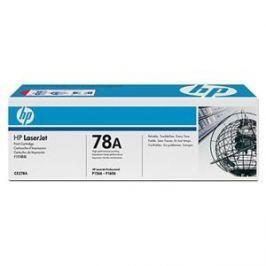 HP CE278A - originál