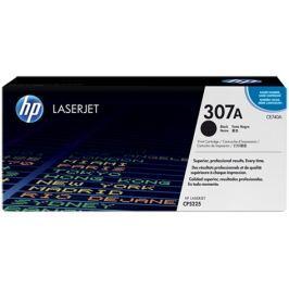 HP CE740A - originál
