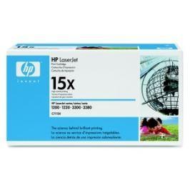 HP C7115X - originál