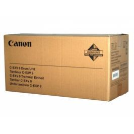 Canon C-EXV 9, Drum, CF8644A003AA - originál