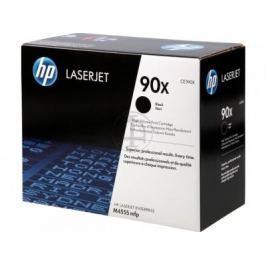 HP CE390X - originál