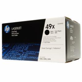 HP Q5949XD - originál