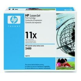 HP Q6511X - originál