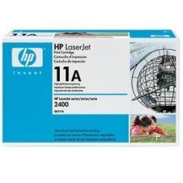 HP Q6511A - originál