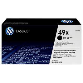 HP Q5949X - originál