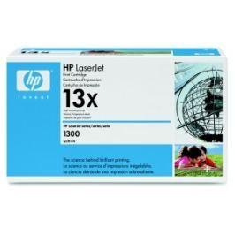 HP Q2613X - originál