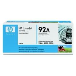 HP C4092A - originál