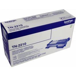 Brother TN-2210 - originál