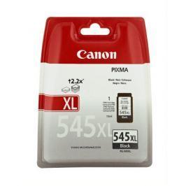 Canon PG-545 XL - originál