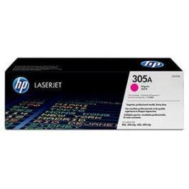 HP CE413A - originál