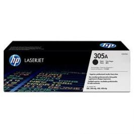 HP CE410A - originál
