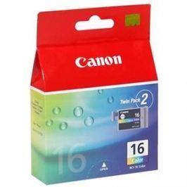Canon BCI-16CL - originál