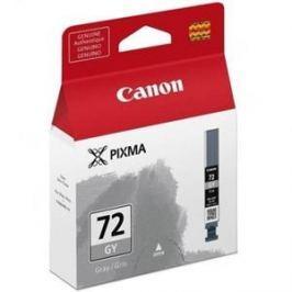 Canon PGI-72 GY - originál