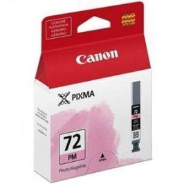 Canon PGI-72 PM - originál