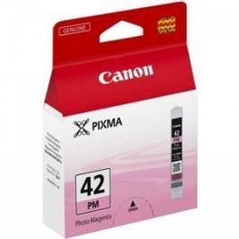 Canon CLI-42 PM - originál