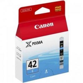 Canon CLI-42 C - originál