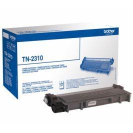 Brother TN-2310 - originál