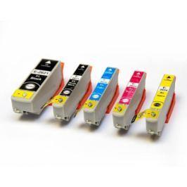 Epson T2636 - kompatibilní