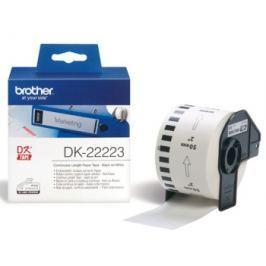 Brother DK-22223 - originál