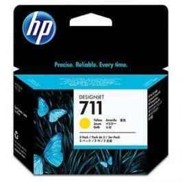HP CZ136A - originál