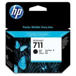 HP CZ133A - originál